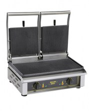 Contact-grill-fonte-large-MAJESTIC