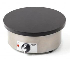 Crepiere-electrique-CFE4007