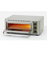 Four-pizza-infrarouge-ouvert-PZ430S