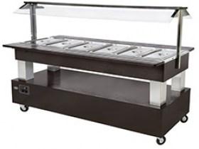 Buffet-chaud-6-bacs-SB60C