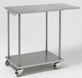 Cart-for-plancha-CHPS1