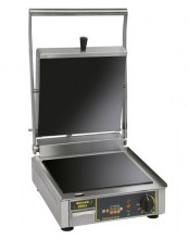 Contact-grill-glass-ceramic-GVS3357