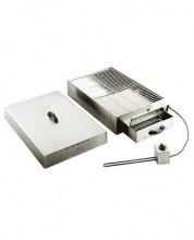 Fumoir-automatique-FM2
