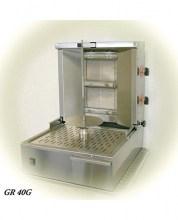 Gril-gyros-kebab-gaz-GR40G