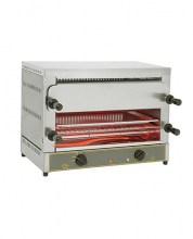 Toaster-salamandre-double-TS3270