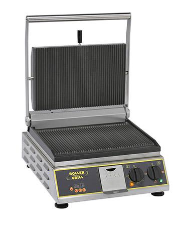 Contact grill émail panini PREMIUM