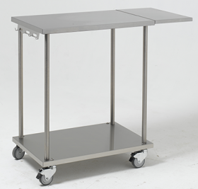 Cart-for-plancha-CHPS1