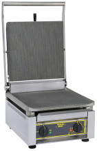 Contact-grill-fonte-XL-PANINI-XLB