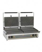 Contact-grill-fonte-double-DOUBLEPANINI