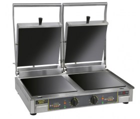 Contact-grill-vitroceramique-double-GVD335