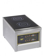 Plaque-snack-induction-GSI600