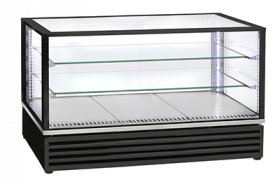 Vitrine-froide-CD1200