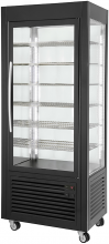 Vitrine-froide-noire-RD803