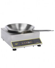 Wok-Induction-PIW30